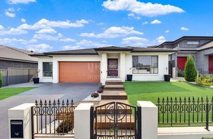 Picture of 78 Donahue Circuit, Harrington Park NSW 2567