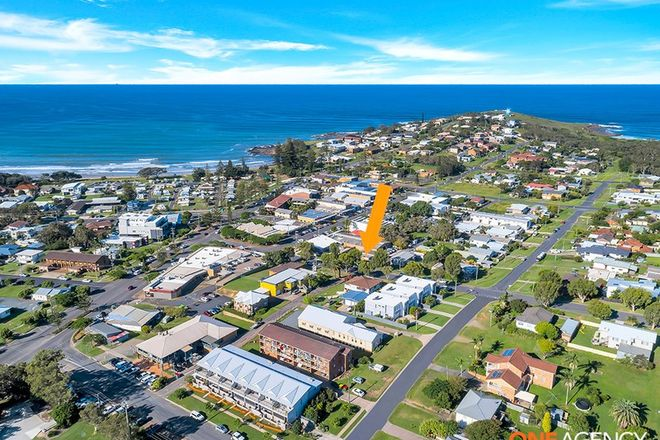Picture of 7 Nightingale Street, WOOLGOOLGA NSW 2456