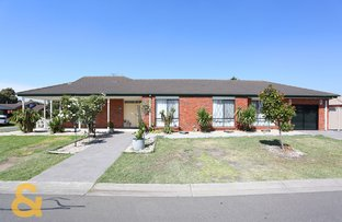 Picture of 4 Terrell Court, Roxburgh Park VIC 3064