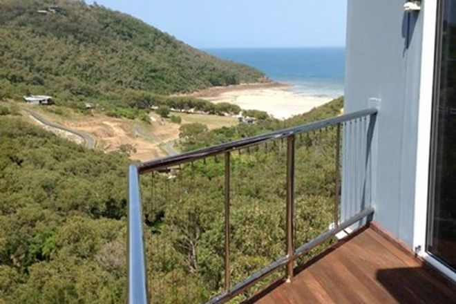 12, 1 Bedroom Apartments for Rent in Mackay, QLD, 4740   Domain