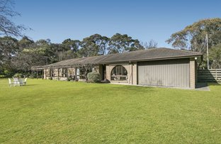 Picture of 3 Clifford Drive, Tyabb VIC 3913