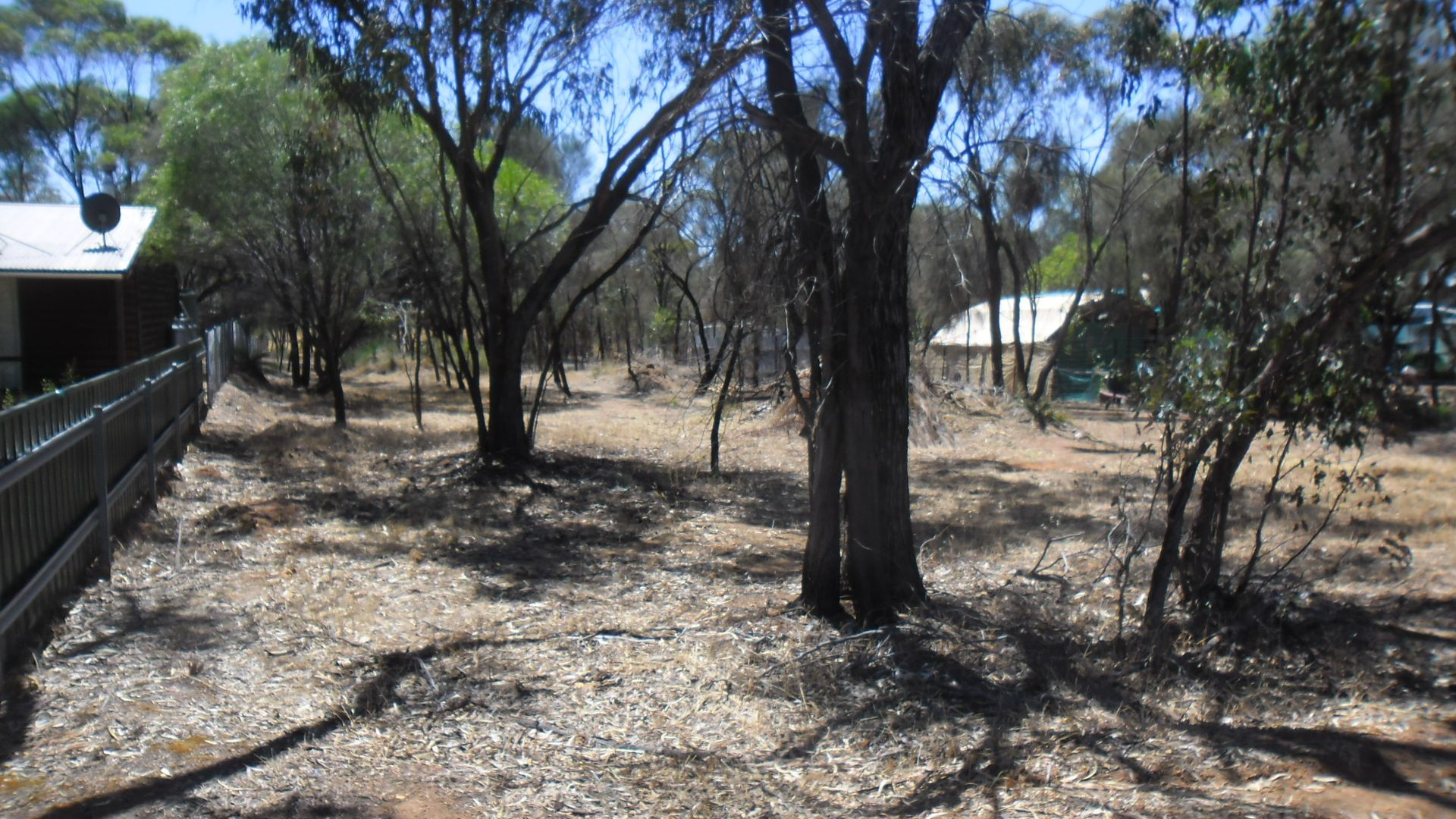 Lot 26 Northam-York Road, Muluckine WA 6401, Image 2
