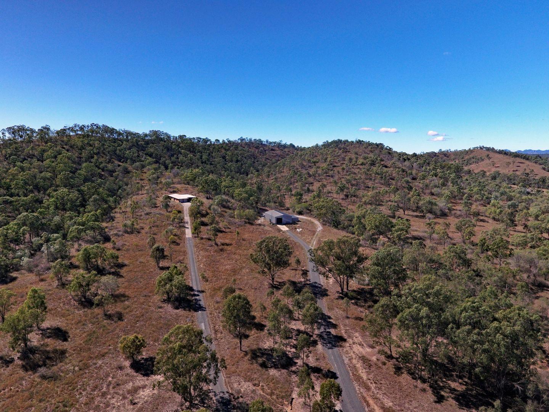 285 Gladstone Monto Road, Calliope QLD 4680, Image 0