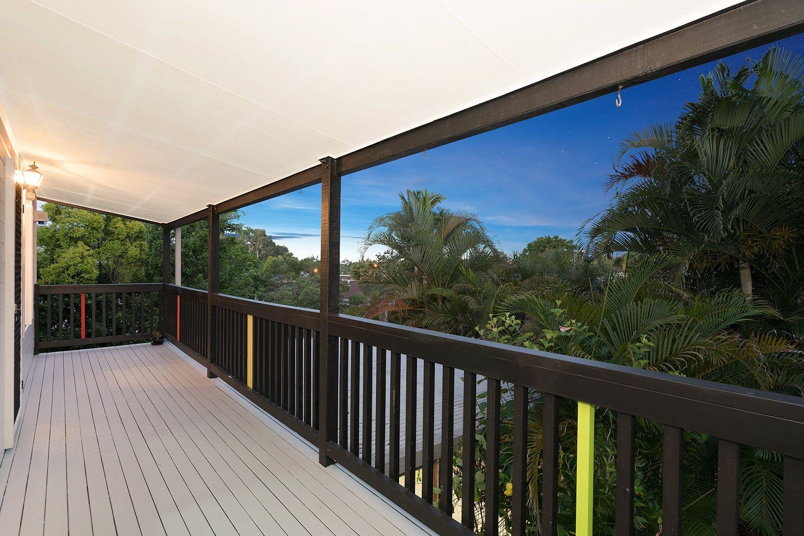 37 Tibrogargan Drive, Narangba QLD 4504, Image 1