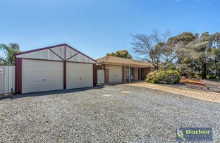 6 Jemalong Crescent, Roseworthy SA 5371