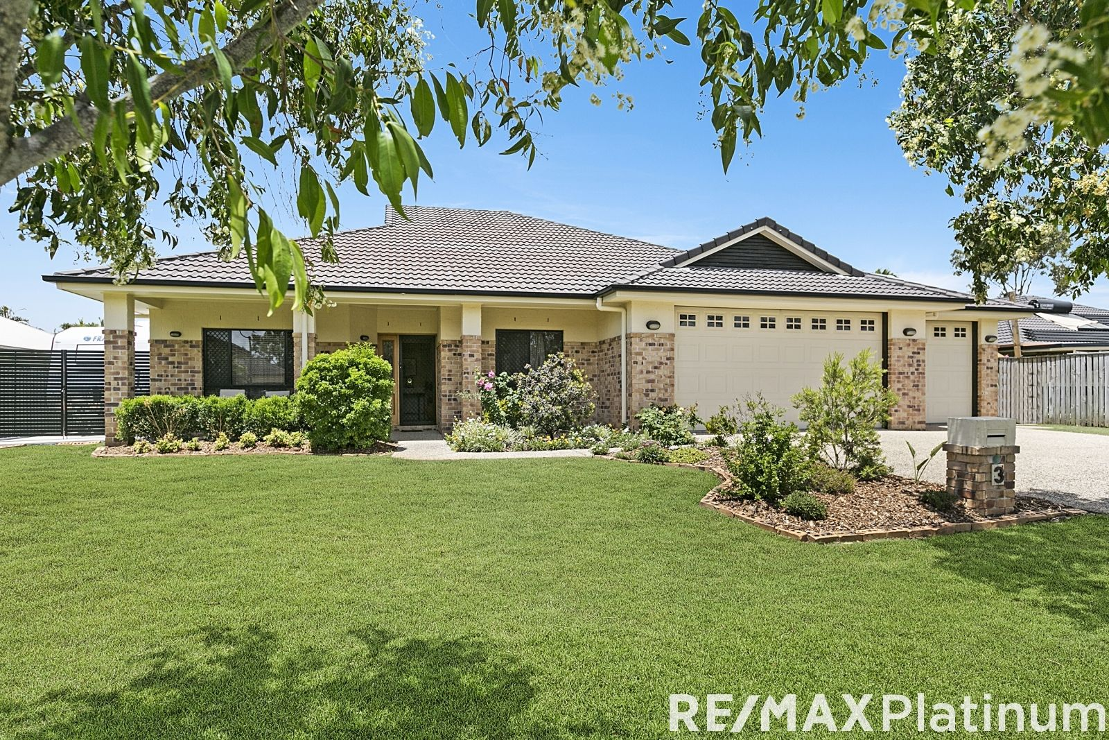 3 Lightwood Place, Narangba QLD 4504, Image 1