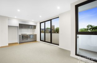 Picture of 309/2a Clarence Street, Malvern East VIC 3145