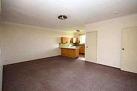 1/11 Kenilworth, Denman NSW 2328, Image 1