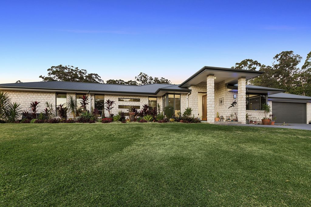 16 Fernhill Place, Diddillibah QLD 4559, Image 2