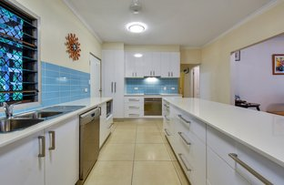 Picture of 221 Lee Point Road, Wanguri NT 0810