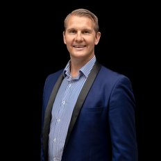 Matthew Griffin, Sales representative