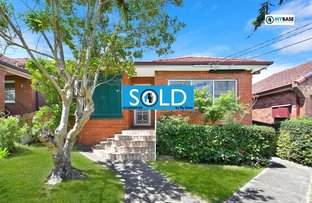 Picture of 4 Warrawee Place, Beverly Hills NSW 2209