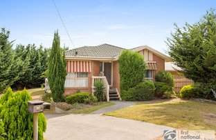 Picture of 16 Pearl Court, Tootgarook VIC 3941