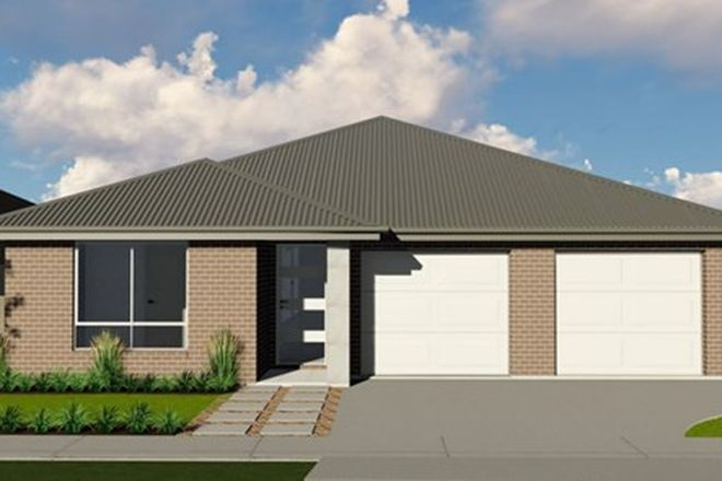 Picture of 309 Kent St, GRETA NSW 2334