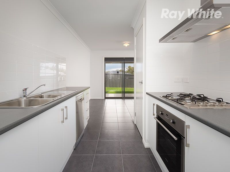 16A Weisell Court, Thurgoona NSW 2640, Image 0