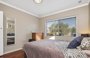 Picture of 128 Walter Road East, Bassendean WA 6054
