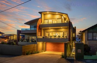 Picture of 32 Ocean Street, Merewether NSW 2291