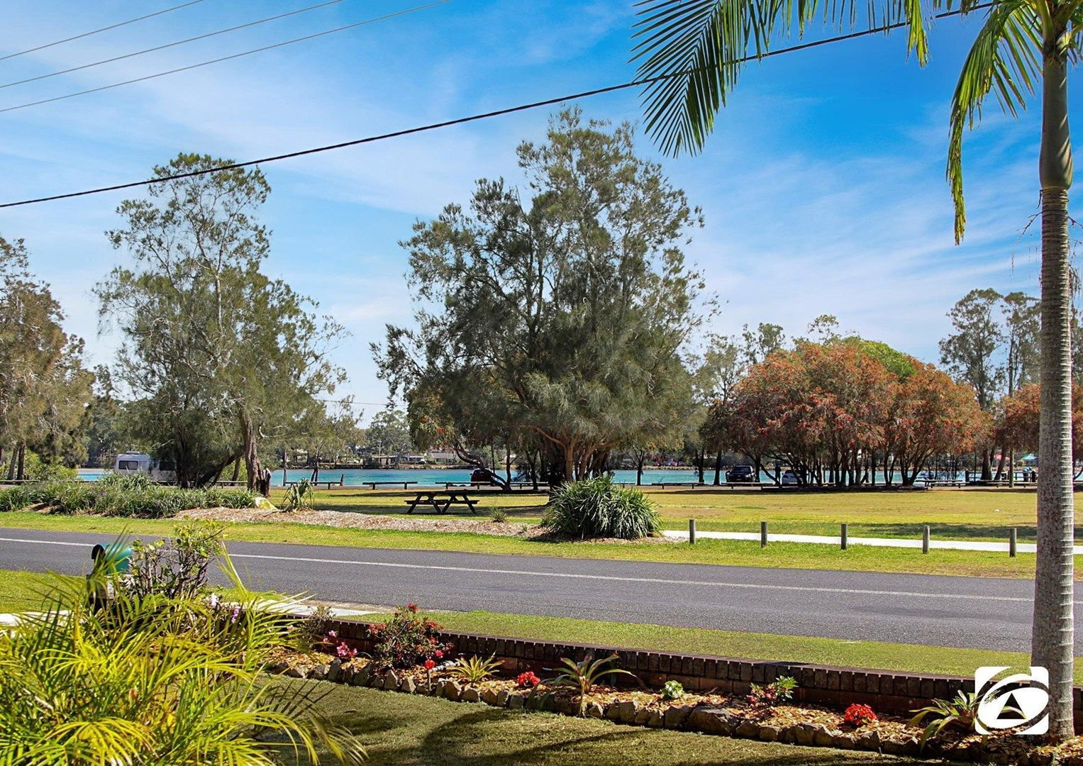 12 Camden Head Road, Dunbogan NSW 2443, Image 0