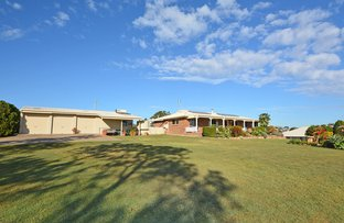 Picture of 104 Castles Road North, Craignish QLD 4655