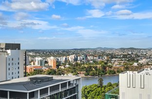 Picture of 3104/70 Mary Street, Brisbane City QLD 4000