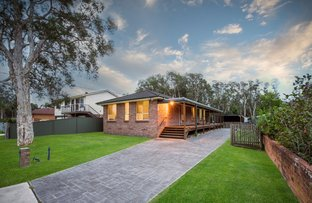 Picture of 26a Cadonia Road, Tuggerawong NSW 2259