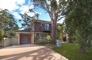 Picture of 15 Manooka Place, Kareela NSW 2232