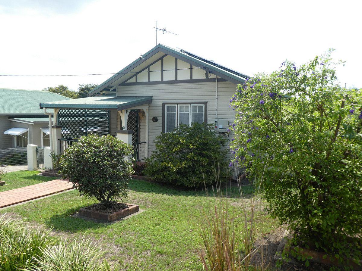 106 Hare Street, Casino NSW 2470, Image 0