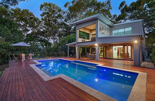 Picture of 5 & 7 Charlton Street, Southport QLD 4215