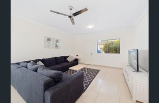 Picture of 7/134-136 Adelaide Street, St Marys NSW 2760