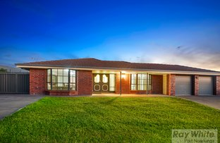 Picture of 1 Triangle Court, Noarlunga Downs SA 5168