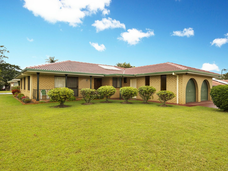 35 Deegan Drive, Alstonville NSW 2477, Image 0