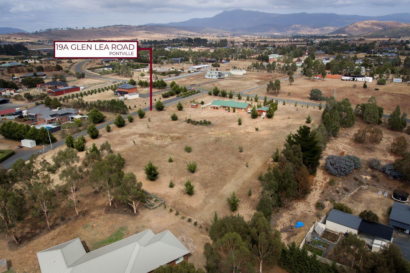 19A Glen Lea Road, Pontville TAS 7030, Image 2