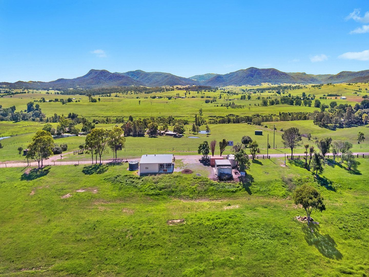 125 Summer Hill Road, Branxton NSW 2335, Image 0