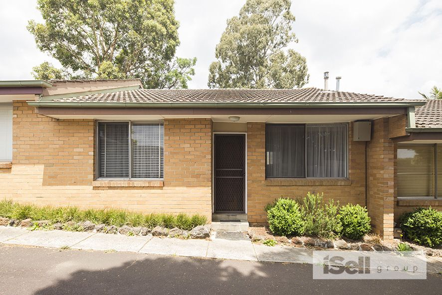 4/16 Nockolds Crescent, Noble Park VIC 3174, Image 0