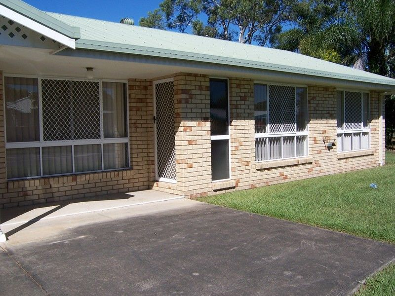 1/27 Manley Street, Caboolture QLD 4510, Image 1