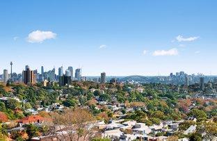 Picture of 802/1 Adelaide Street, Bondi Junction NSW 2022