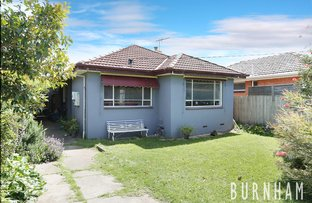 Picture of 18 Dongola Road, West Footscray VIC 3012