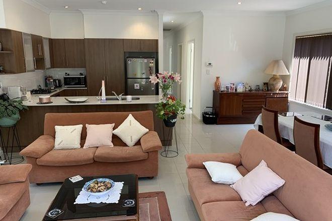 Picture of 21 Kinnaird Avenue, RICHMOND SA 5033