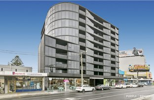 Picture of 705/6 Station Street, Moorabbin VIC 3189