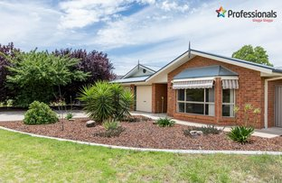 Picture of 48 Nunkeri Street, Glenfield Park NSW 2650