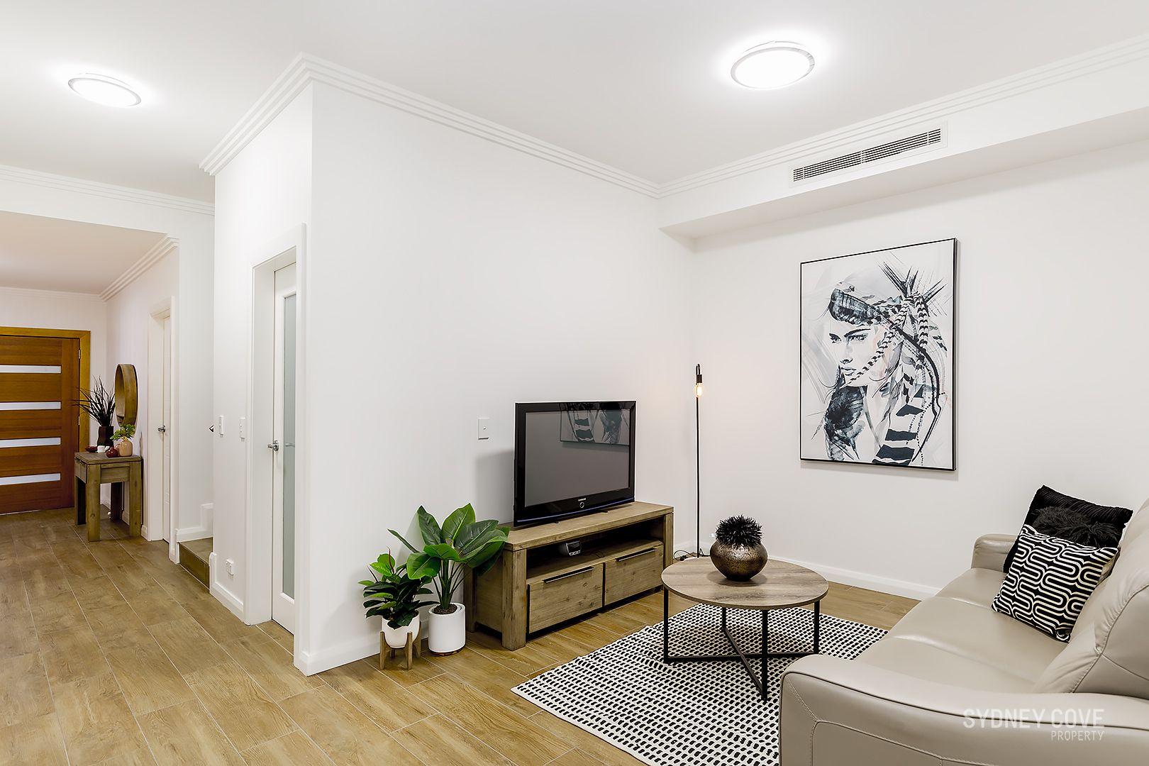 9a Tergur Crescent, Caringbah NSW 2229, Image 1