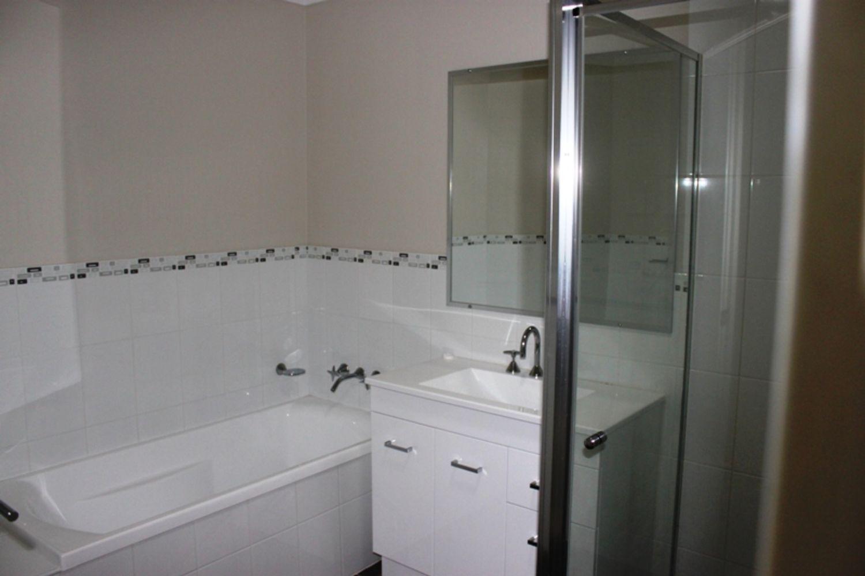 1 Black Street, Muswellbrook NSW 2333, Image 2