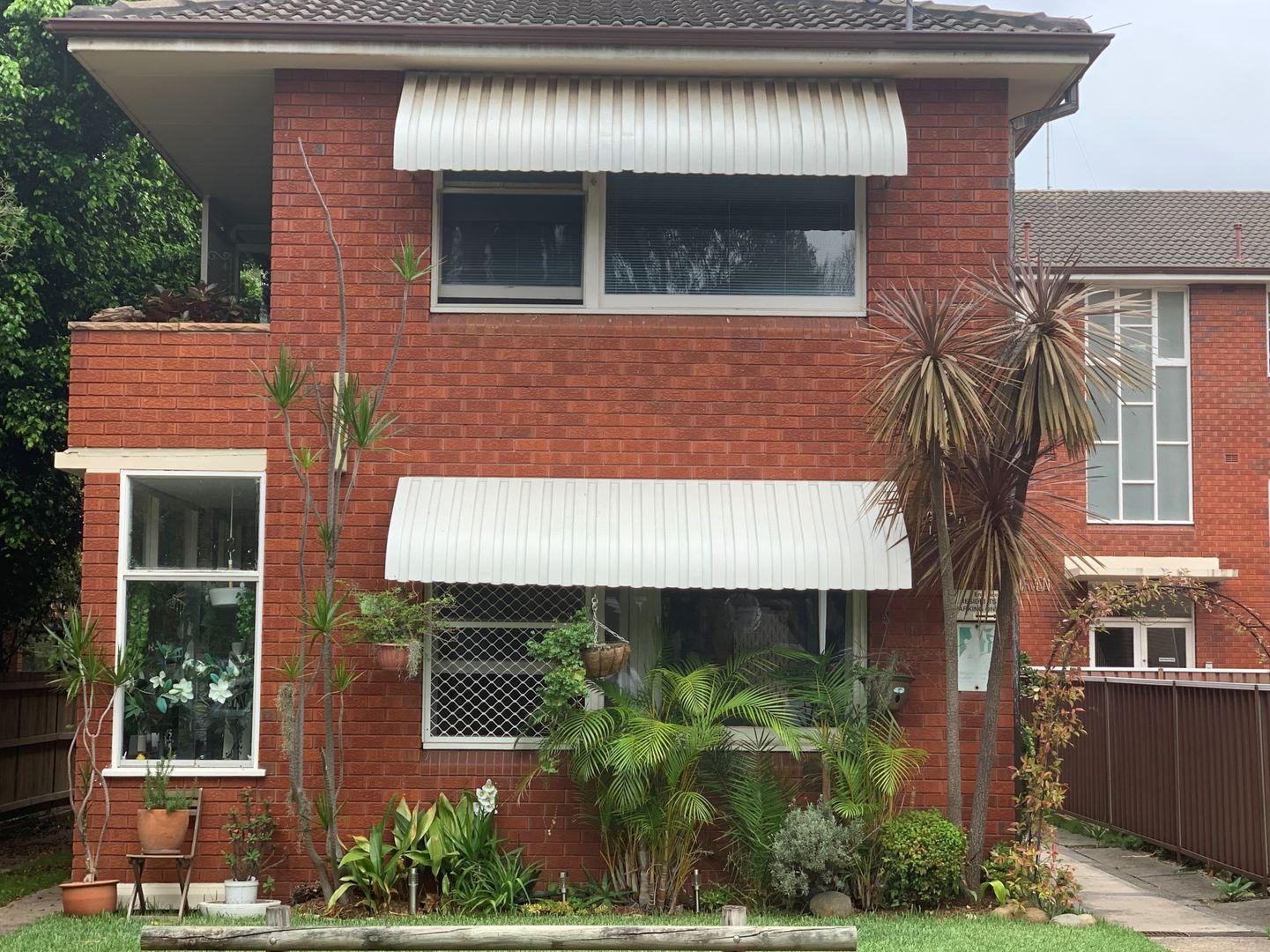 4/13a Gladstone Street, Bexley NSW 2207, Image 0