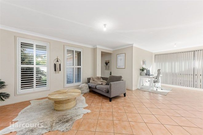 Picture of 53 Ragamuffin Circuit, SHELL COVE NSW 2529