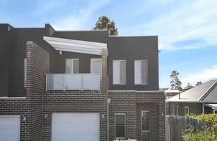 Picture of 57 Hilltop Road, Merrylands NSW 2160