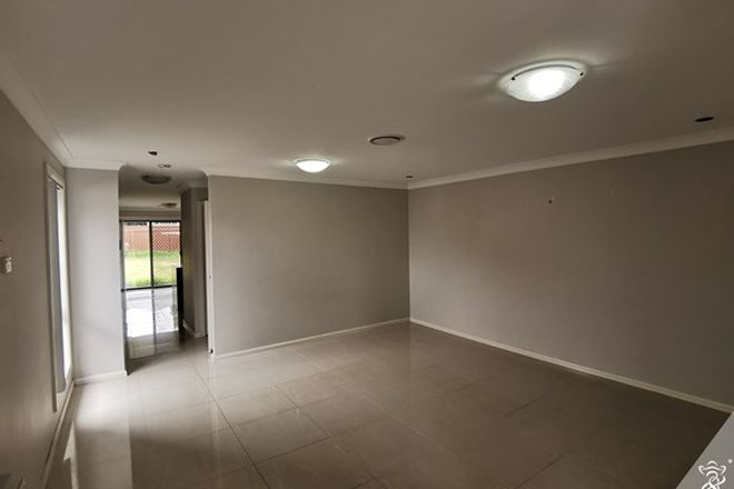 Picture of 17A Peter Street, BLACKTOWN NSW 2148