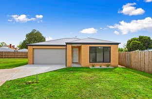 Picture of 8/24A Gibney Street, Maffra VIC 3860