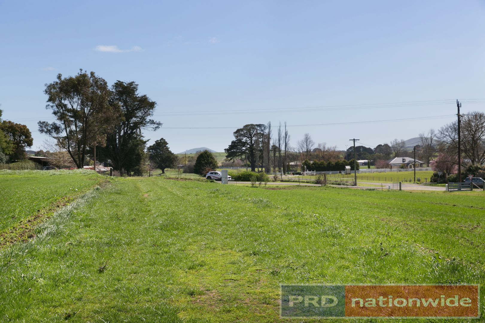 70 Ryries Road, Newlyn VIC 3364, Image 2