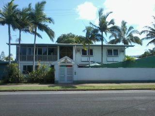 23 Birch Street, Manunda QLD 4870, Image 1