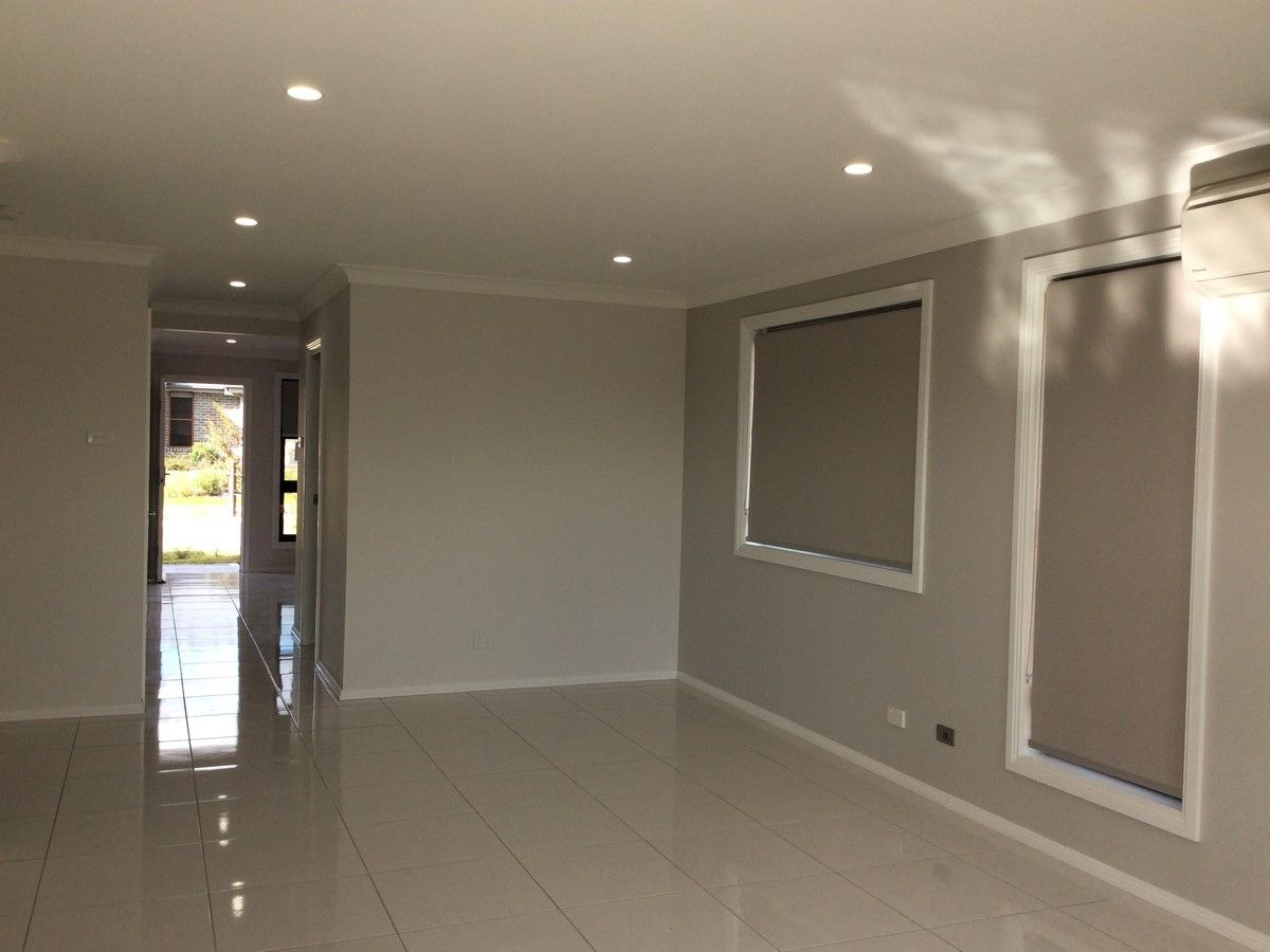 49a Wirripang Street, Fletcher NSW 2287, Image 2